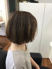 2016108135036.JPGのサムネイル画像