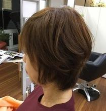 201747125510.JPGのサムネイル画像